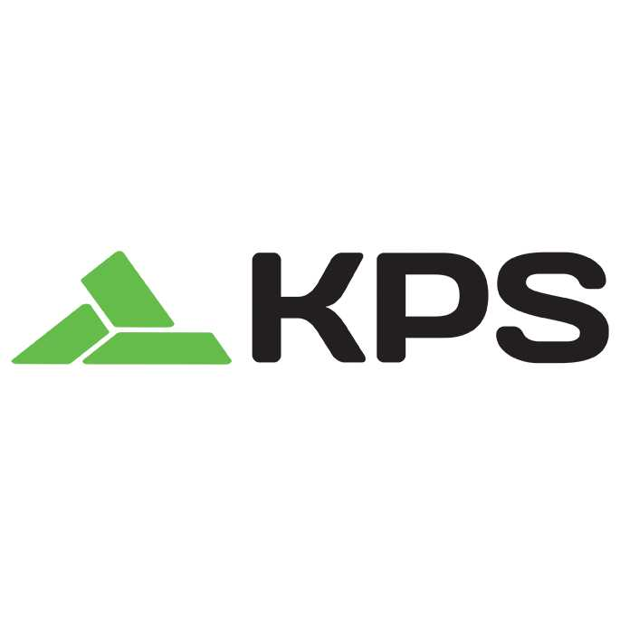 KpsLogoHorizontal_International-PNG-72