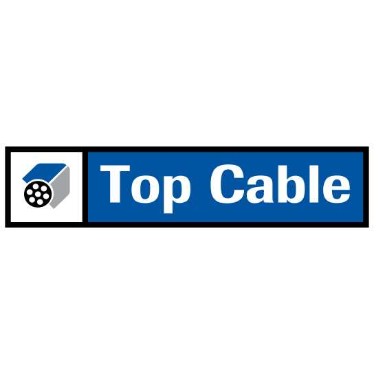 logotipo_top_cable